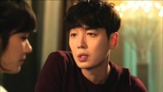 [Happy Ending Once Again] 한번 더 해피엔딩 ep.13 Kyung-ho said Na-ra