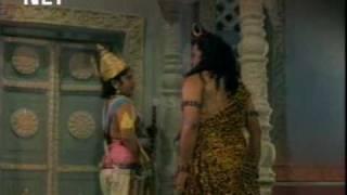 Story of Ganesh
