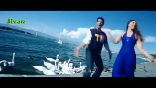 Dupatta - Jeena Sirf Merre Liye (2002) 720p HD with lyrics