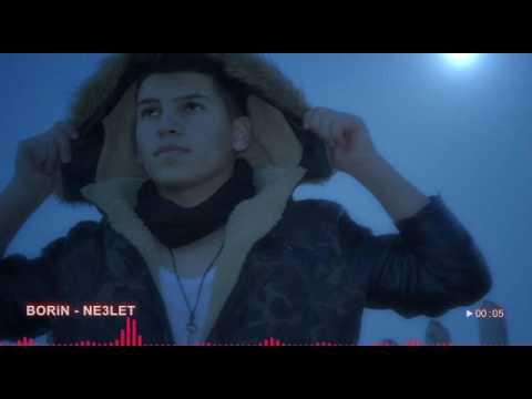 Borin Rap - Ne3let (Audio) 2017