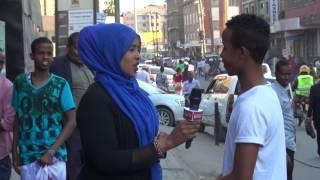 EGLAN SHOW QEYBTA 4AAD RTN TV NAIROBI