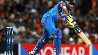 India vs Newzealand 3rd ODI Highlights 25 January 2014  HD Video Best Quality