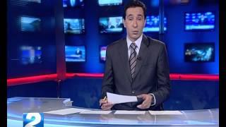 RTV BN DNEVNIK 2 UZIVO