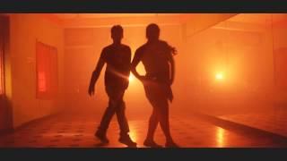 Donu donu donu(MAARI) - IMPRESS DANCE COMPANY
