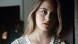 The Babysitter 1994 Alicia Silverstone Movie Review!♥♥♥