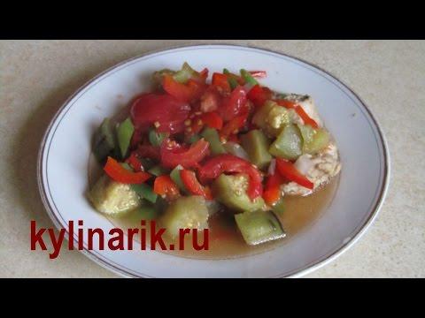 Рагу мясом рецепт фото пошагово