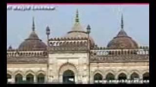 MAULANA AHMED LAT SAHAB D.B. MASTURAT BAYAN 29/03/2017