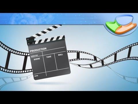 Xxx Mp4 5 Programas Incríveis Que Podem Deixar Seus Vídeos Ainda Melhores Seleção Baixaki 3gp Sex