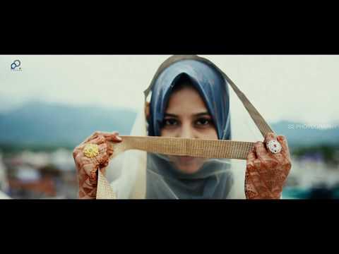 Xxx Mp4 Tamil Muslim Wedding Teaser S2 Photography 3gp Sex