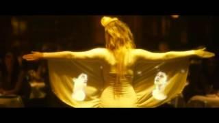 The Coming Days - Konstantin & Cecilia (movie clip)