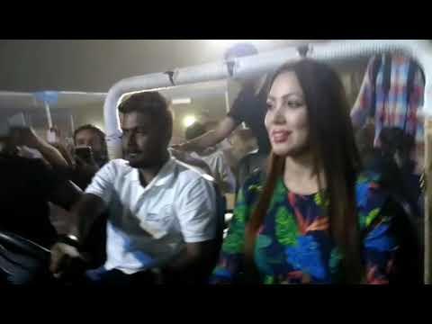 Xxx Mp4 Moon Moon Dutta Babita Shocking Video By Babita In Bhavnagar 3gp Sex