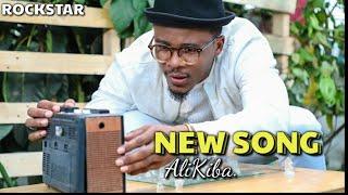 ALIKIBA NEW SONG NA RADIO YAKUFUNGA MWAKA HIYO
