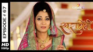 Swaragini - Full Episode 67 - With English Subtitles