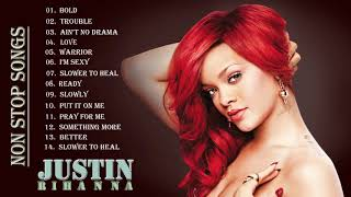 Rihanna Greatest Hits | Rihanna Nonstop Songs 2016 | Rihanna Album