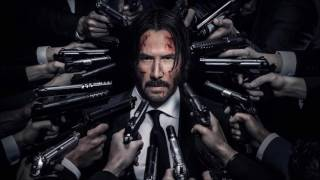 Top Action Movies 2017: Best Action Movies