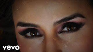 Aneeka - Sexo (Official Video)
