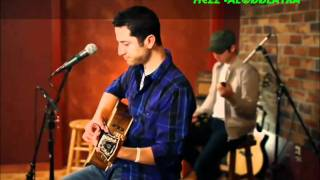 ♫ ♪ Tracy Chapman ♫ ♪ - Fast Car (Boyce Avenue & Kina Grannis acoustic cover) tradução