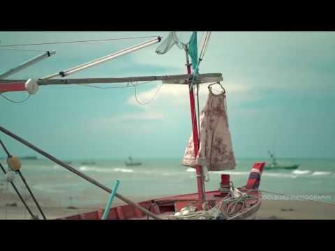 Xxx Mp4 Amisha Bhardwaj Wedding Video Delhi Bride 3gp Sex