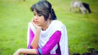 Bangla Comedy Natok - Otti Kotha - ft Mir Sabbir in HD