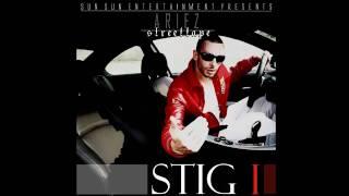 Stig I - Ariez - Mis Härz