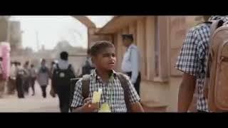 IPL 2018 New Advertisement