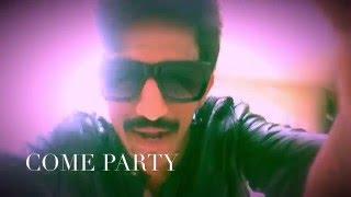 Chakravyuha | yenaithu | Puneeth rajkumar | Rachita ram | ss thaman | Kajal Agarwal