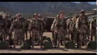 Filme Completo   Um Maluco no Exército   Dublado