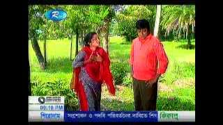 Best Comedy Part of Bangla Natok