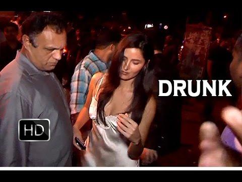 Xxx Mp4 Katrina Kaif S DRUNK Late Night Party 2016 Full Video 3gp Sex