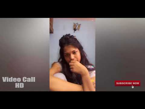 Xxx Mp4 Imo Hd Video Conference Call With Bf 3gp Sex
