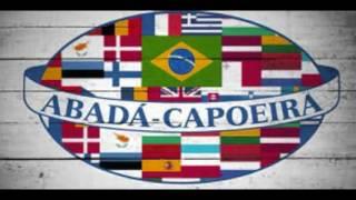 Abada-capoeira-goma e pretinho-cantando musicas de são Bento 22 min  2/2