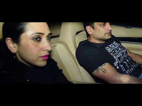 Xxx Mp4 Karishma Kapoor के इतने सारे पुरुषो के साथ सम्बन्ध जानकार आप भी हैरान रह जाओगे 3gp Sex