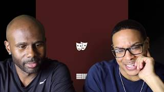 Russ- Exposed (REACTION!!!)
