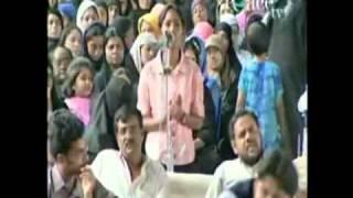 Zakir Naik Tamil Question and Answer Similarities Between Hinduism and Islam   Tamilbayan com Tamil bayans Online and Free Download2