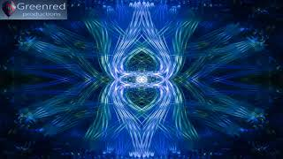 Super Intelligence, Studying Music, Binaural Beats, Improve Memory and Concentration