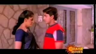 Desi Girl Hot Seducing Her Boyfriend Hot Scene