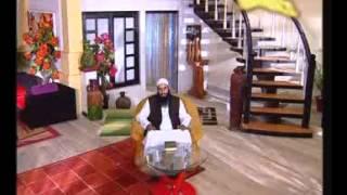 Peace Tv Bangla Waz Shodo Matro Allahor Kahcei Chaite Hobe By Sheikh Motiur Rahman Madani