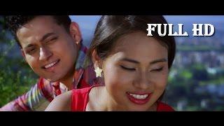ORALIMA JHARDAI GARDA | New Modern Song by Govinda Gurung, Anju Panta | Rescue Creation