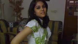 Hot South Indian College girl Reka