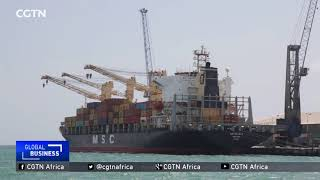 Somali traders oppose 5 percent tax imposed to win debt relief