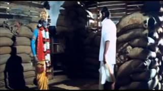 Hindi Dubbed Full Movie Scene - Mera Farz (2007) - Death of School Childrens