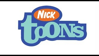 Nicktoons logo 2005 ~H