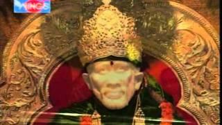 Shirdi Sai Baba Aarti - Night 10.30 PM Shej  Aarti - By Mandir Pujari Parmodh Medhi - Owadhu Aarti