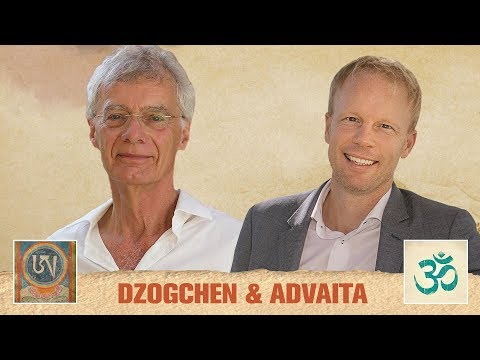 Xxx Mp4 Jan Geurtz Amp Paul Smit Over Dzogchen En Advaita 3gp Sex