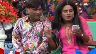 Chala Hawa Yeu Dya | Episode 127-128 | bhau kadam as jay | sagar karande as aditi