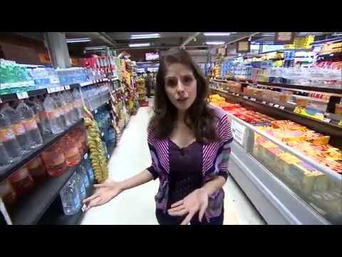 Supermercado Now - PEGN (Pequenas empresas e Grandes Negócios)