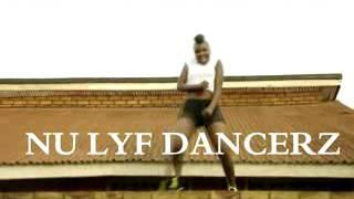 SUMULULA DANCE VIDEO BY NU LYF DANCERS