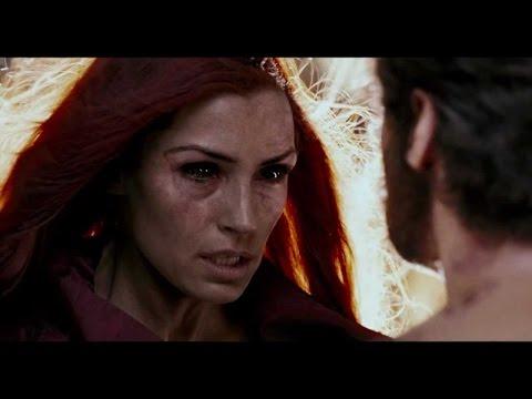 Xxx Mp4 All Deaths In Every X Men Film HD 720p 3gp Sex