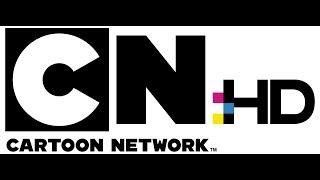 HD | Trecho Cartoon Network em HD [26/02/2014]