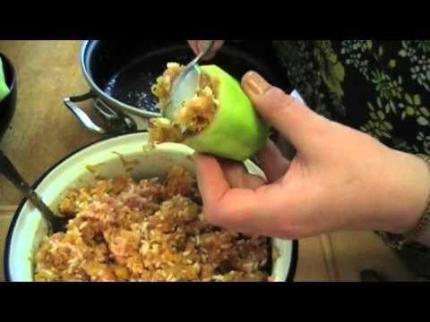 Как вкусно приготовить молодые кабачки в мультиварке рецепт